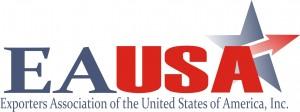 new logo EAUSA 2015